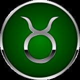 taurus-2550112_640